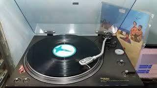 Cândida (Candida) - The Fevers (Lp Mono 1970) Vinil