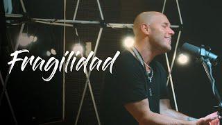 Смотреть клип Gianmarco - Fragilidad