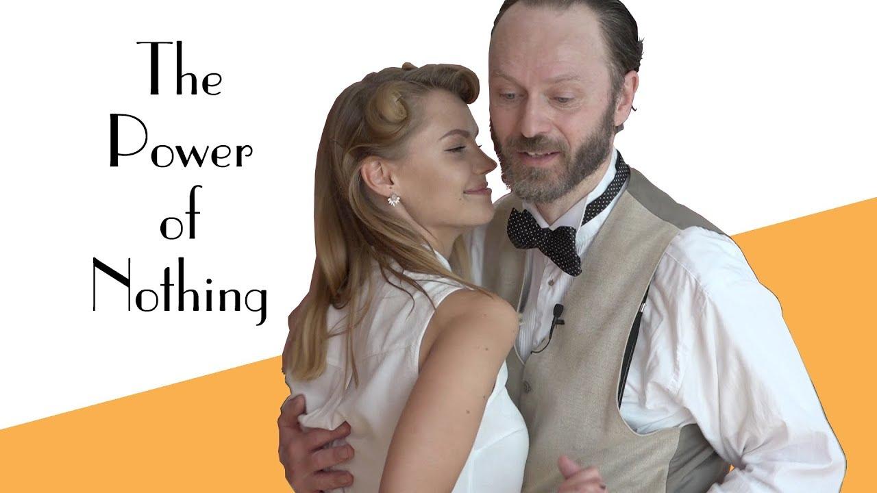 swing dance dating site