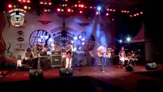 Video Oksigen - Dialog Dini Hari Cover by The Mangrooves Live at Bali Bike Fest 2014 download MP3, 3GP, MP4, WEBM, AVI, FLV Mei 2018