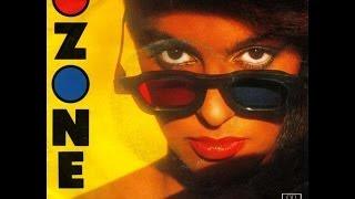 ozone strut my thang 1982