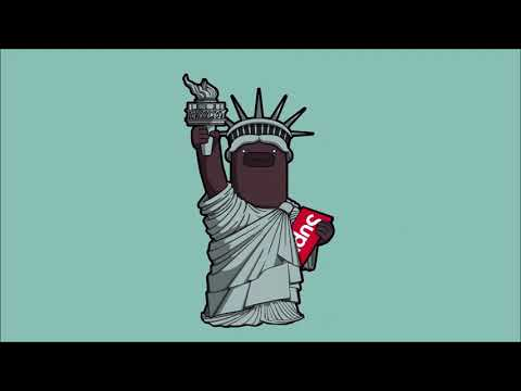 [FREE] Meek Mill x Jay Z Type Beat 2018 Whats Free | @illWillBeatz