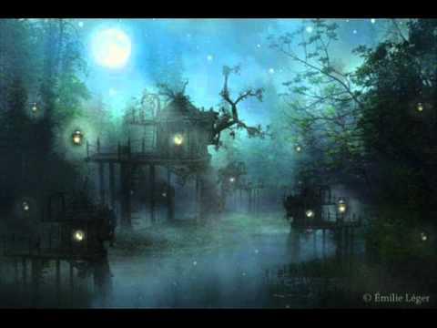 Eruyt Village [Piano] Final Fantasy XII