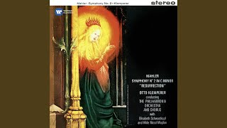 Download Lagu Symphony No 2 Resurrection II Andante moderato MP3