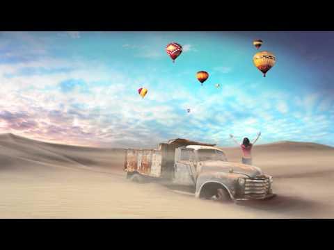 Everything - Tim Hughes (instrumental cover)