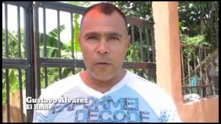 Vialidad en Los Guayos