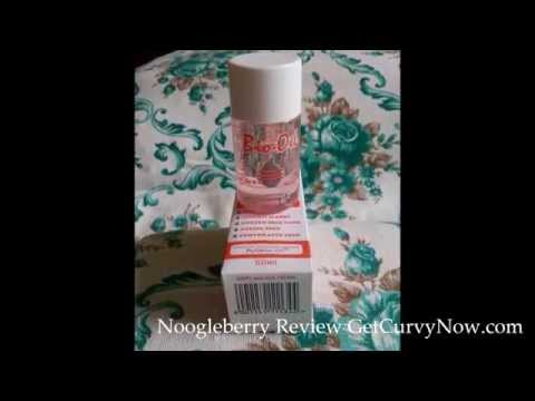 Noogleberry Breast Enlargement Pump Review