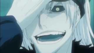 Bleach - Ichigo - {Amv}