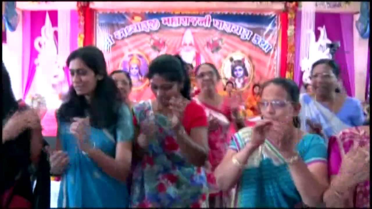 005 Adyaruji maharaj parayan satsang Katha_ Vishram 05 _Bodeli 3- 2- 2016_ Part 005
