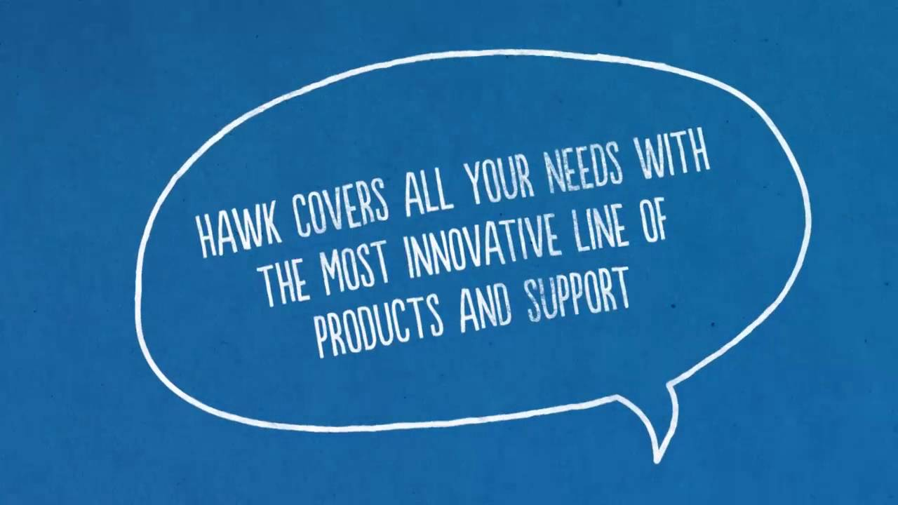 Hawk Bathtub Refinishing Coatings - YouTube
