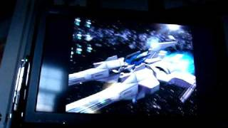 Game Review:Gundam Seed: Never Ending Tomorrow