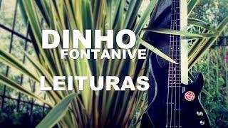 Baixar Dinho Fontanive - Leituras (Humberto Gessinger) Cover