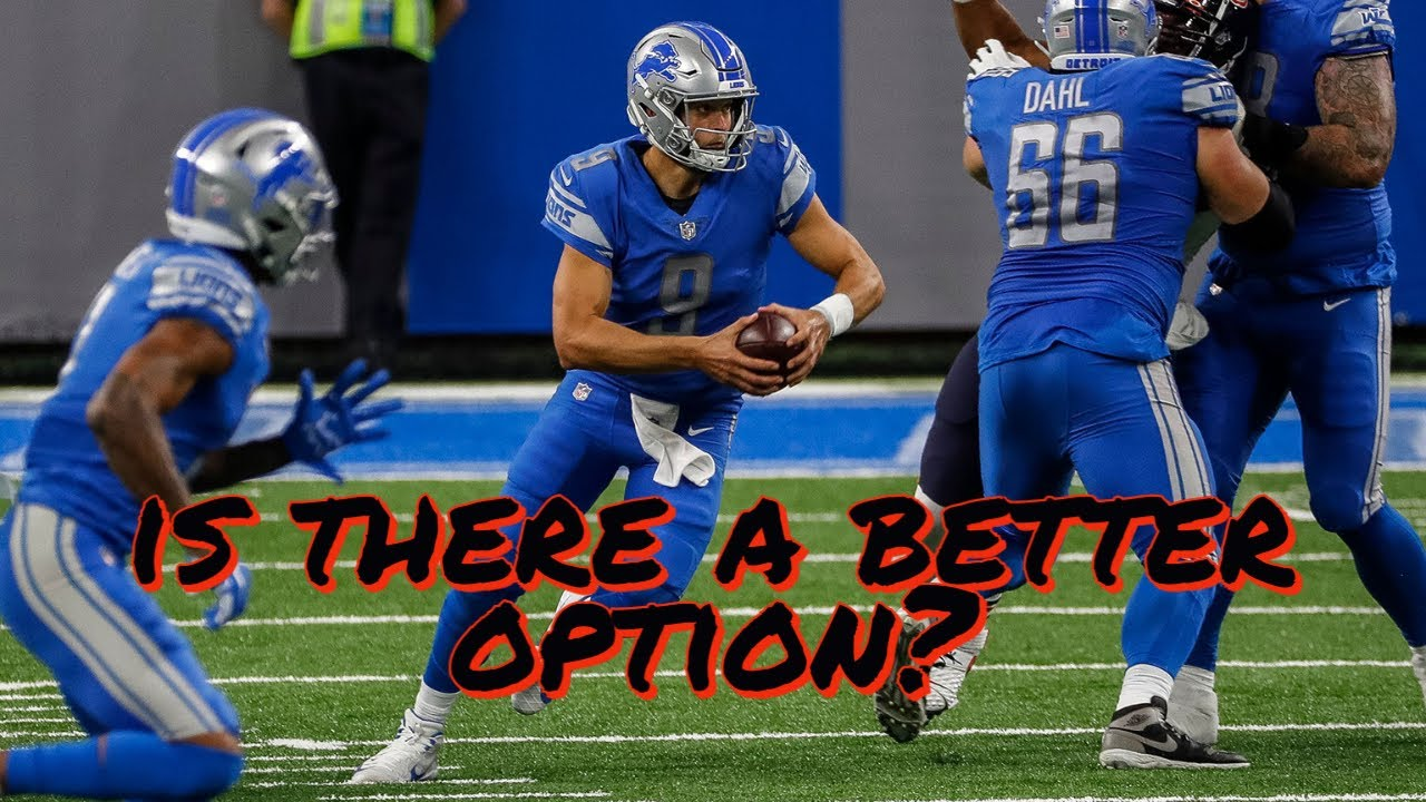 5 questions for 49ers after Rams land quarterback Matthew Stafford