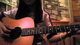 Làm Ơn - Trần Trung Đức - Gia Nghi cover