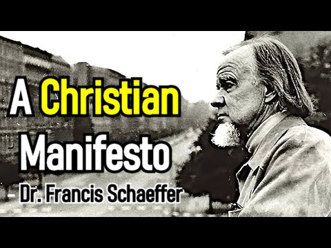Image result for francis schaeffer