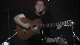 Andrés Lewin - Manifestación contra mi depresión