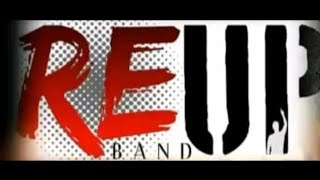 ReUp Band feat. Rappa Dude @ Hangers Club 2nd set 09/15/2019