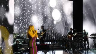 Mariah Carey - Always Be My Baby (Caution World Tour - Dublin)