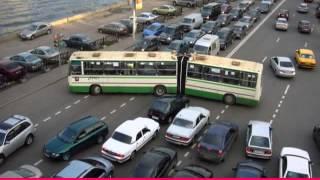 Trafik Cezası Sorgulama Plakaya Göre