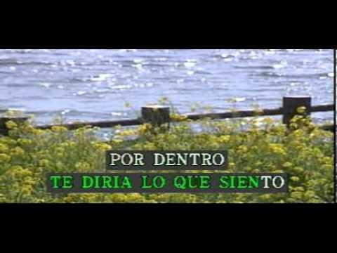 Amor de tele   HDT)-karaoke