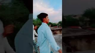 Jashn E Ishqa #tiktok Video