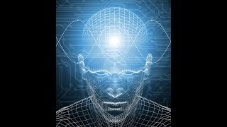 "Prophecy Alert: ""New ""AI"" Software Predicts End Of Life (Soft Euthanasia)"