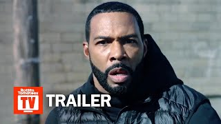 Power Season 6 Trailer | Rotten Tomatoes TV