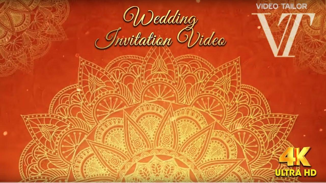 Wedding Invitation In Hindi Wedding Card Matter In Hindi