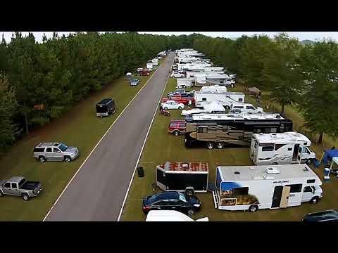 Barber Vintage Festival 2020.Barber Vintage Festival At Barber Motorsports Park Youtube