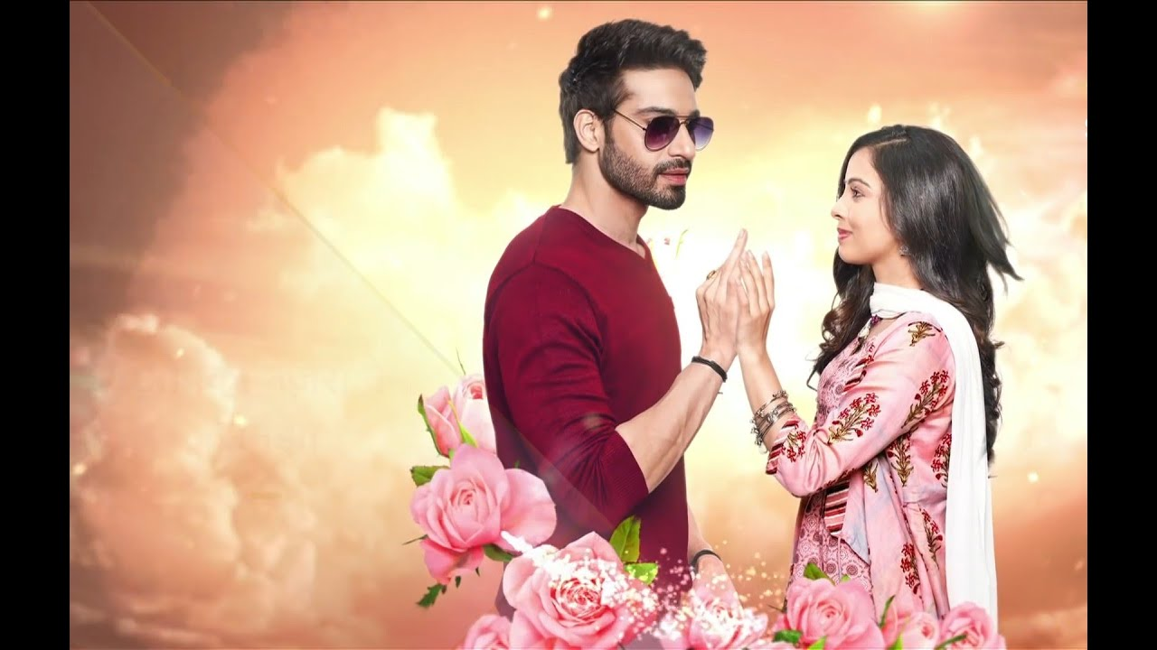 Download Aapki Nazron Ne Samjha Serial (Duet Version) Song | Vijayendra Kumeria & Richa Rathore 💑
