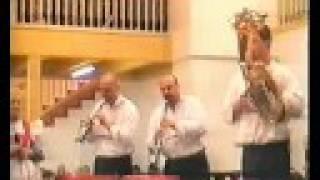 Blaskapelle Gloria - Slavonicka Polka