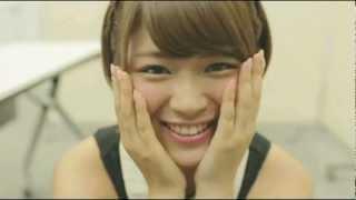 AKB 1/149 Renai Sousenkyo - AKB48 Yamauchi Suzuran Kiss Video.