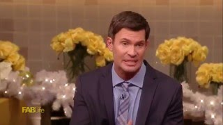 Jeff Lewis' Top Three Design Don'ts
