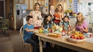 Fuller House Season 1 Episode 5