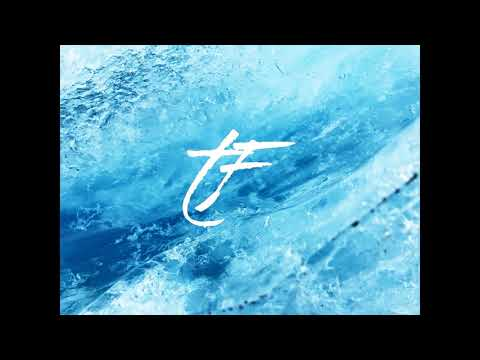 Thinking Faded – ICE (Hard Detroit Type Beat) (Hard Trap Type Beat)