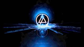 Linkin Park vs. Tiesto, Quintino & Alvaro - Castle of Glass United (Dan!zer Mash Up Edit)