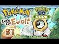 Download Meltan und der Go Park 🌏 POKEMON LET'S GO EVOLI #37
