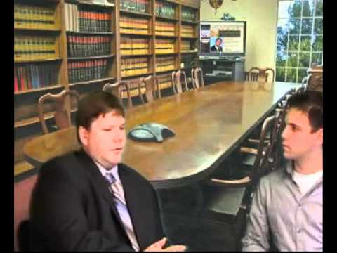 Ron and Zach discuss the process of foreclosure, pros and cons of foreclosure, and alternatives to foreclosure.