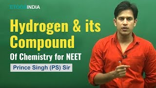 Chemical bonding for IIT JEE