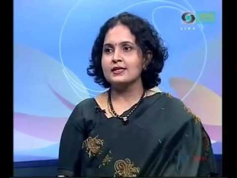 Dr. Rupali Pavaskar - Hello Sakhi