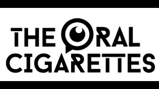 Hi. I'm rn. I played 5 wonderful songs by The Oral Cigarettes. It was extremely hard for me to play them but I enjoyed it!! I hope you enjoy this video! Thank you.