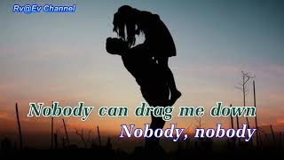 Video Drag Me Down - One Direction [Karaoke Version] download MP3, 3GP, MP4, WEBM, AVI, FLV Oktober 2018