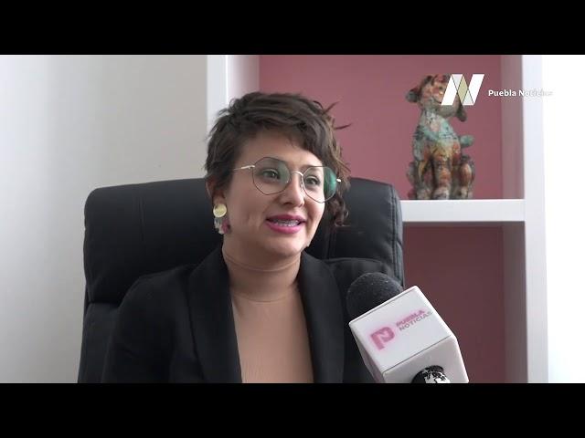 #SET #PueblaNoticias Adultos se niegan a ir al médico