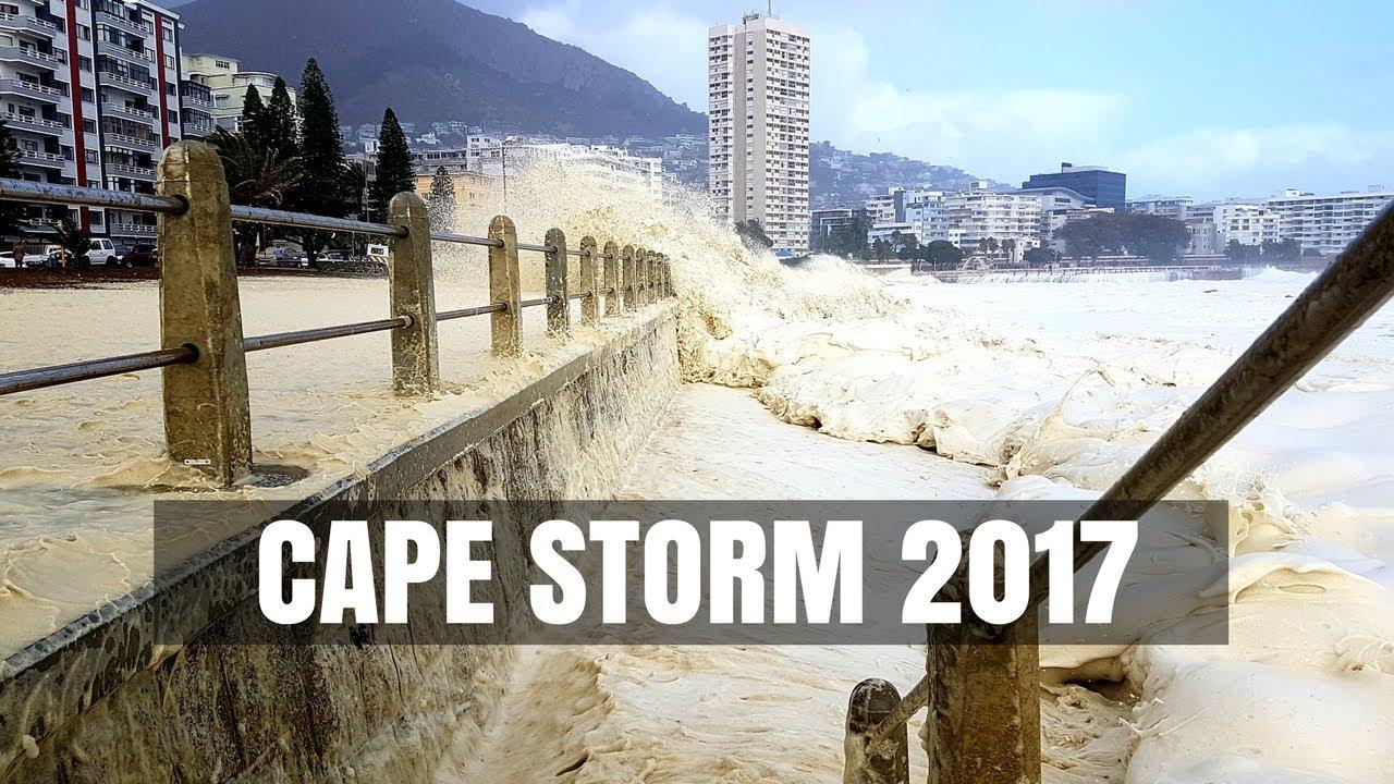 Sachat Kapstadt
