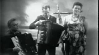 Поёт Людмила Зыкина - 1961