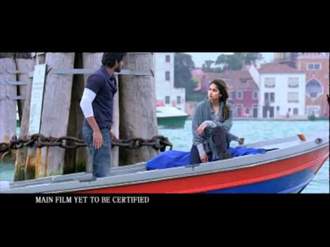 YouTube - Nenu Naa Rakshasi HD 1080p Trailer