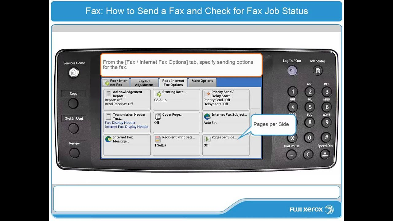 How To Send A Fax And Check For Fax Job Status  Apeosport. Renal Cell Cancer Survival Rate. Boise Internet Service Water Home Delivery Nj. First Technology Services App Store Ipad Mini. Windows Vulnerability Scanner. Cheap Website Builder And Hosting. Hotel One Taichung Taiwan C T A Train Tracker. Tree Removal Jacksonville Direct Cremation Ct. Ford Commercial Trucks Nj White Label Mobile