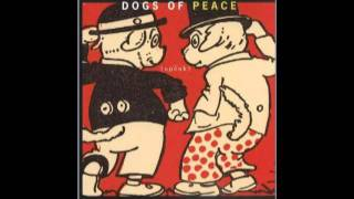 Thrown Away - Dogs Of Peace