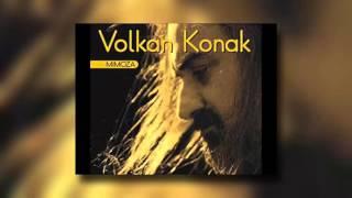 Volkan Konak - Keklik Gibi Video