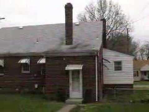 Home for sale 1201 Garber Richmond VA 23231
